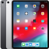 Apple iPad - Full information, models, tech specs and more