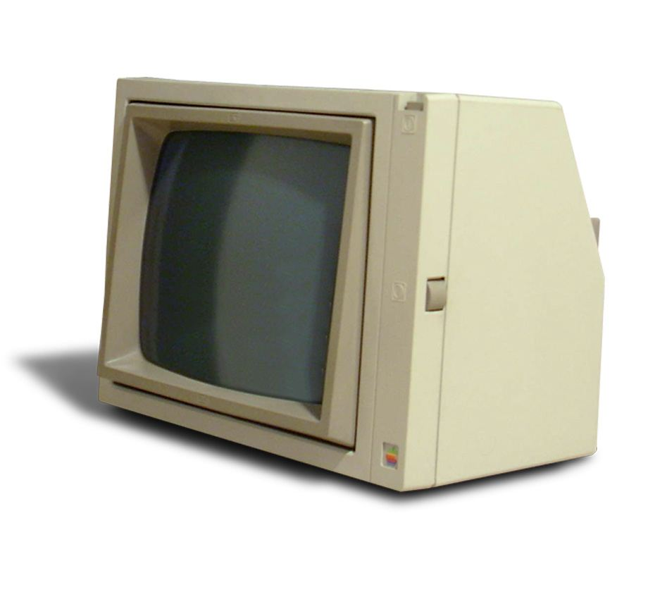 apple monitor II - Apple Display - Full information, all models and much more