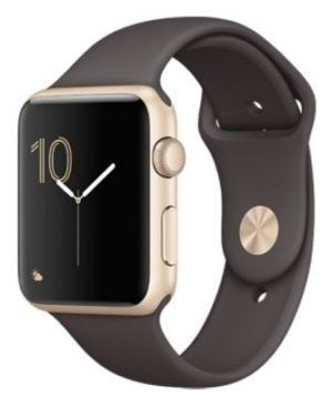 apple watch series one