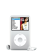 classic 146 - iPod – Full information, models, tech specs