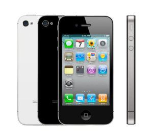 iPhone 4 - Full Phone Information, Tech Specs