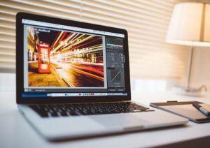 Macbooks - Apple Mac everything about macbook