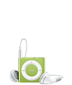 shuffle 146 - iPod – Full information, models, tech specs