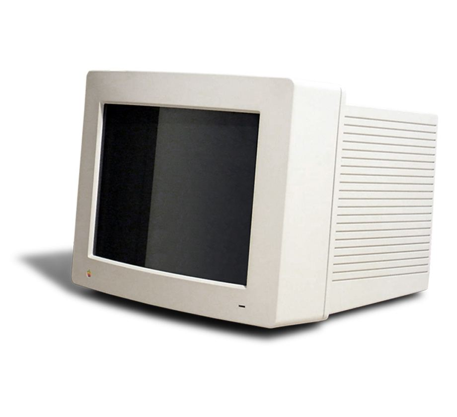 apple color rgb monitor - Apple Display - Full information, all models and much more