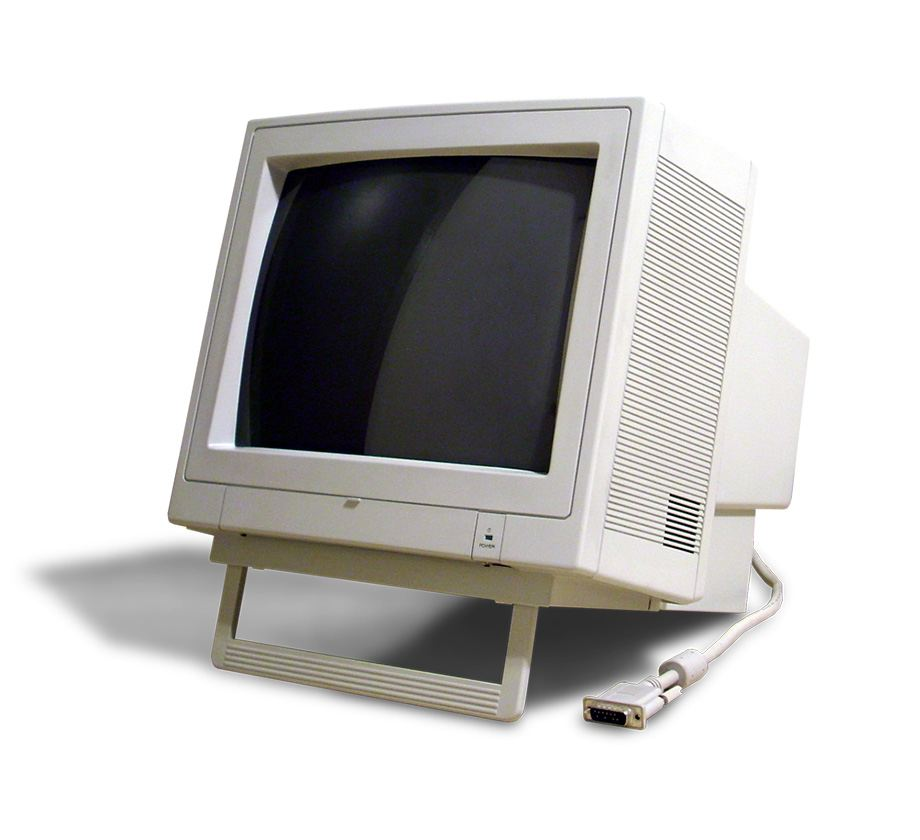 apple performa plus display - Apple Display - Full information, all models and much more
