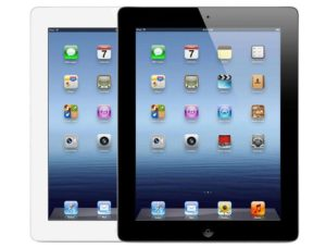 ipad 3rd generation large 300x228 - Apple iPad - Full information, models, tech specs and more