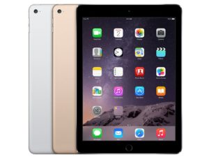 ipad air 2 large 300x228 - Apple iPad - Full information, models, tech specs and more