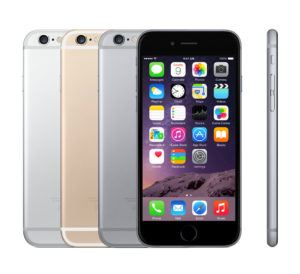 iPhone 6 Plus - Full Phone Information, Tech Specs