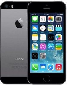 iPhone 5s iPhone FAQ Apple iphone restore iphone