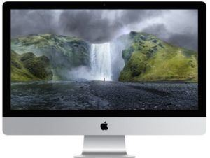 iMac Core i5 / 3.3 iMac for sale