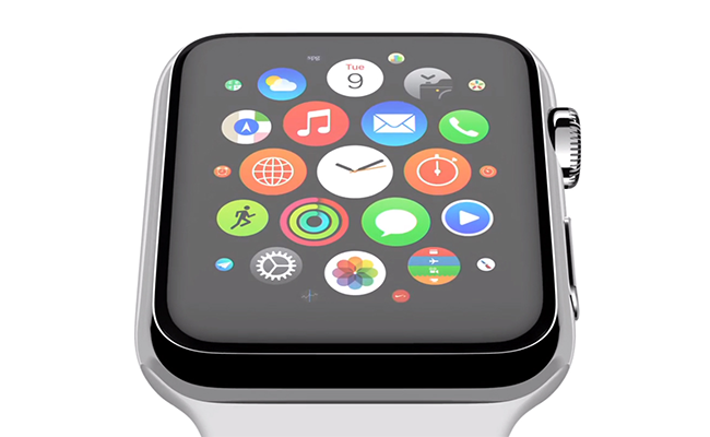 lock unlock restart apple watch apps - How to Lock, Unlock, and Restart the Apple Watch