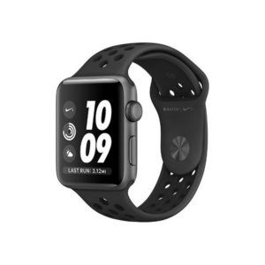 Bluetooth devices Apple Watch Series 2 Nike+