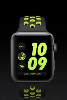 apple watches apple watch nike Exercise Apps apple watch: control music Launch Apps