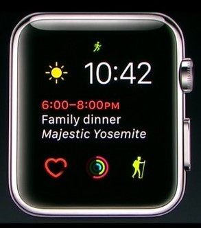 Apple Watch Weather App: How to Check the Weather | iGotOffer