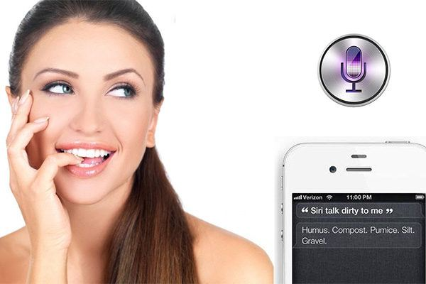 hey siri insult 600x400 - Funny Things to Ask Siri
