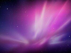 memories on mac broadband apple goes solar