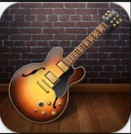 Garageband For Mac Music Creation Studio From Apple Igotoffer