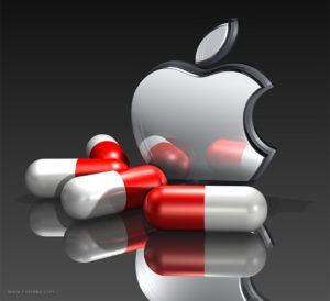 Mac Madness
