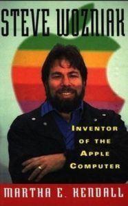 wozniak kendall 186x300 - Apple Magazine Covers