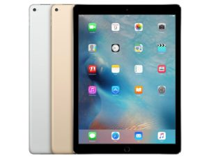 ipad pro 12 9 2015 large 300x228 - Apple iPad - Full information, models, tech specs and more