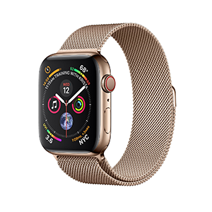 new style b93b3 7cf12 How to Identify my Apple Watch | iGotOffer