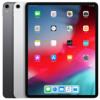 iPad Model Numbers