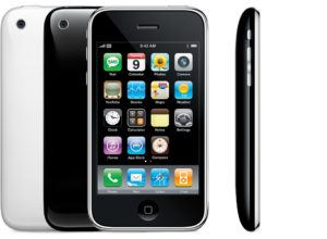 iphone 3gs 300x220 - How to Identify Your iPhone