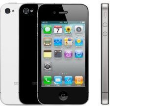 iphone 4 300x220 - How to Identify Your iPhone