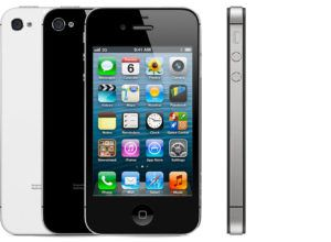 iphone 4s 300x220 - iPhone 4s - Full Phone Information, Tech Specs