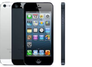 iphone 5 300x220 - How to Identify Your iPhone