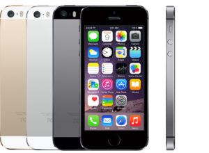 iphone 5s 300x220 - iPhone 5s - Full Phone Information, Tech Specs