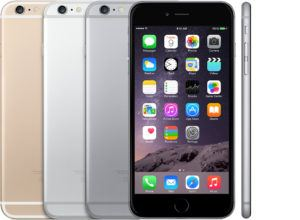 iphone 6 plus 300x220 - How to Identify Your iPhone