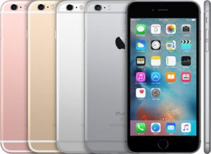 iphone 6s plus 300x220 - How to Identify Your iPhone