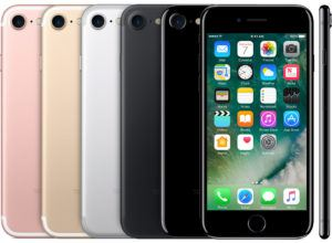 iphone 7 300x220 - How to Identify Your iPhone