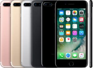 iphone 7 plus 300x220 - iPhone 7 Plus - Full Phone Information, Tech Specs