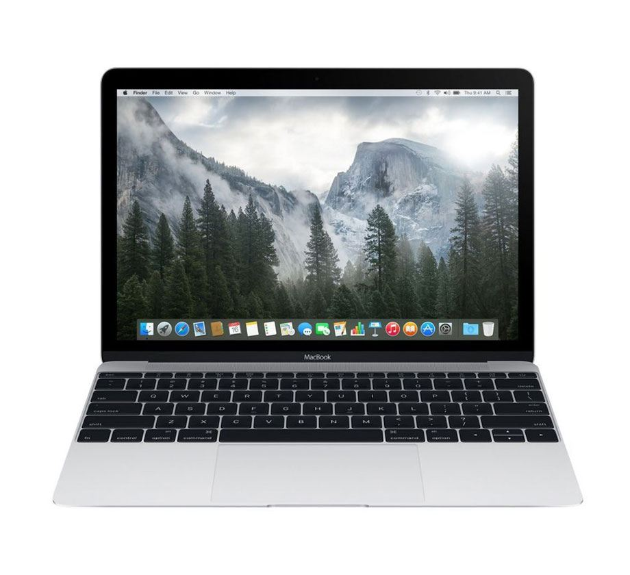 MacBook Air 7,1