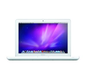 macbook 13 inch late 2009 300x274 - MacBook 6,1 (13-Inch, Late 2009) - Full Information