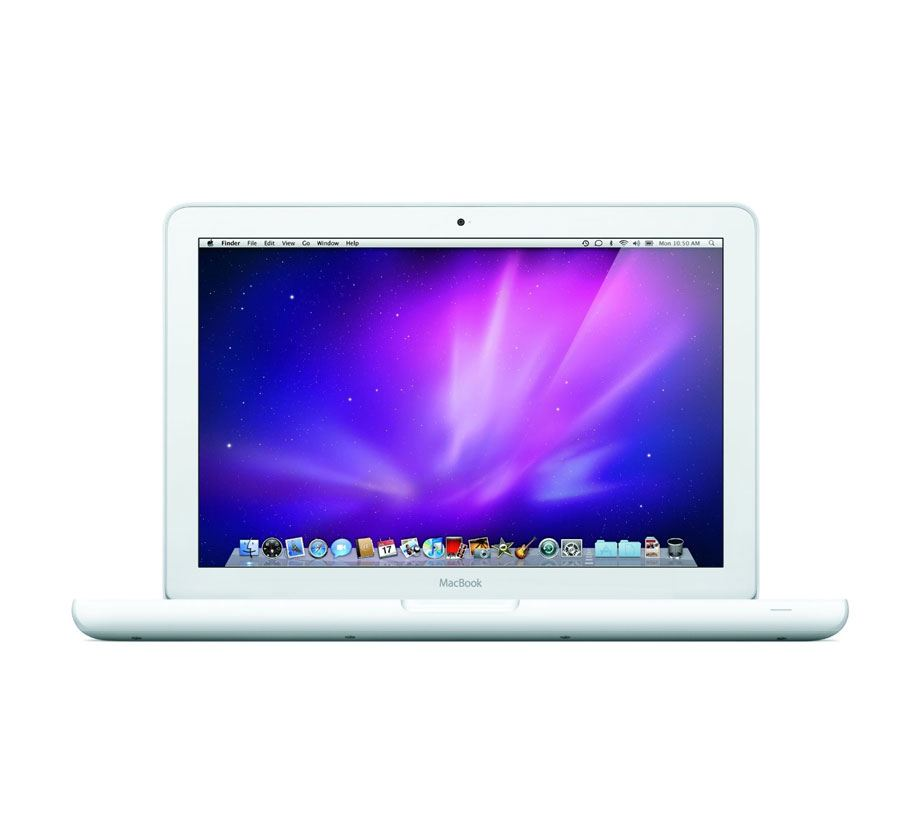 MacBook Air 6,1
