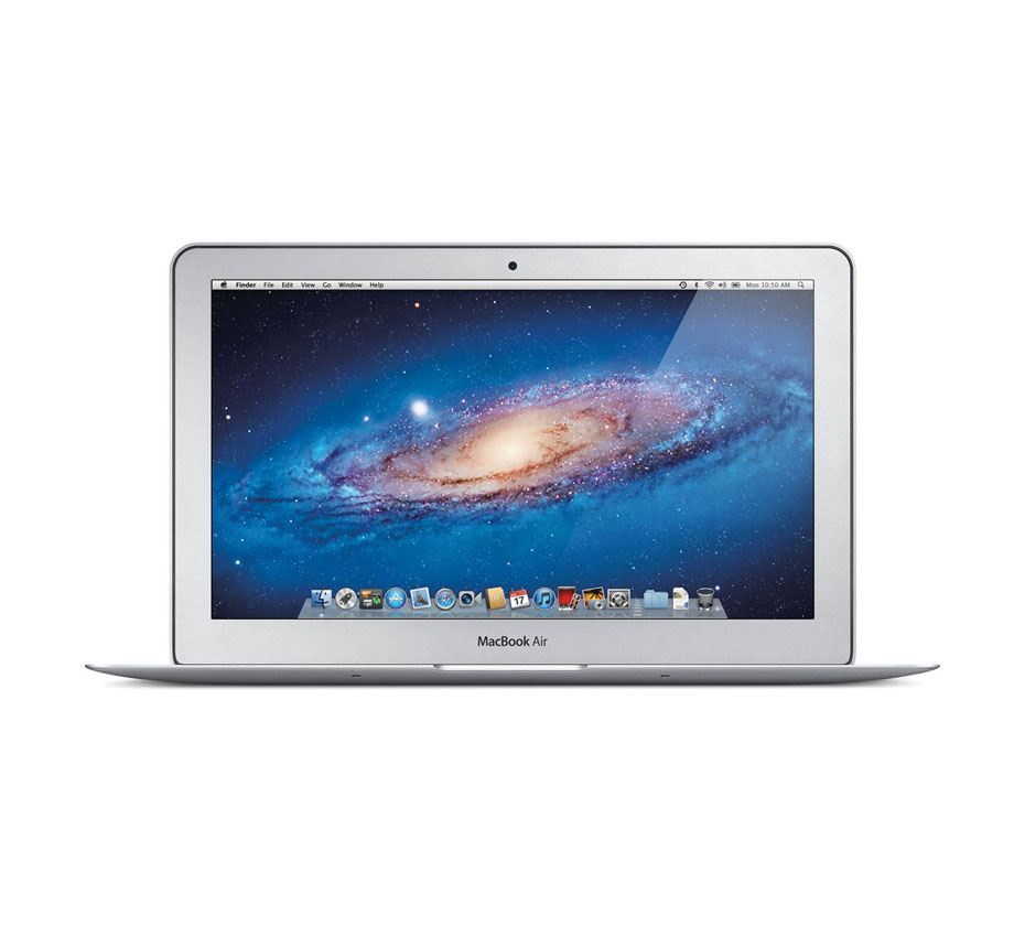 MacBook Air 4,1