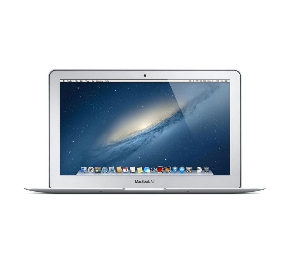 MacBook Air 5,2