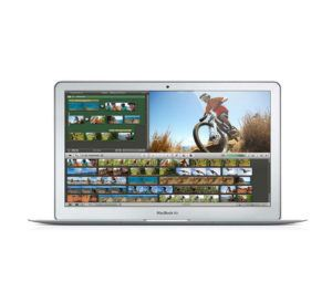 macbook air 13 inch mid 2013 300x274 - How to Identify Your MacBook Air