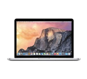 MacBook Pro (13-inch, Early 2015)