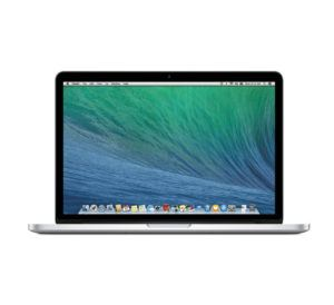 macbook pro 13 inch late 2013 300x274 - How to Identify Your MacBook Pro