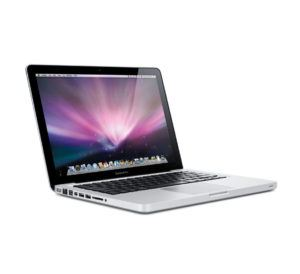 macbook pro 13 inch mid 2010 300x274 - How to Identify Your MacBook Pro