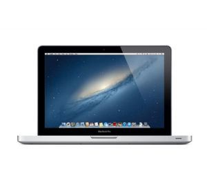macbook pro 13 inch mid 2012 300x274 - How to Identify Your MacBook Pro