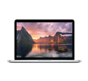 macbook pro 13 inch mid 2014 300x274 - How to Identify Your MacBook Pro