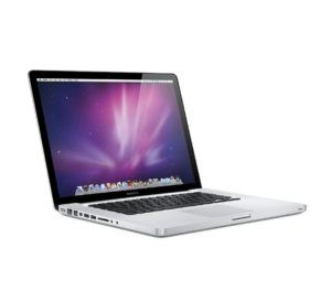 macbook pro 15 inch mid 2009 300x274 - How to Identify Your MacBook Pro
