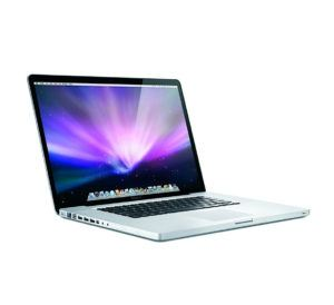 macbook pro 17 inch mid 2009 300x274 - How to Identify Your MacBook Pro