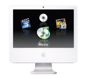 imac 24 inch late 2006 300x274 - How to Identify Your iMac
