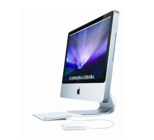 imac 24 inch mid 2007 300x274 - How to Identify Your iMac